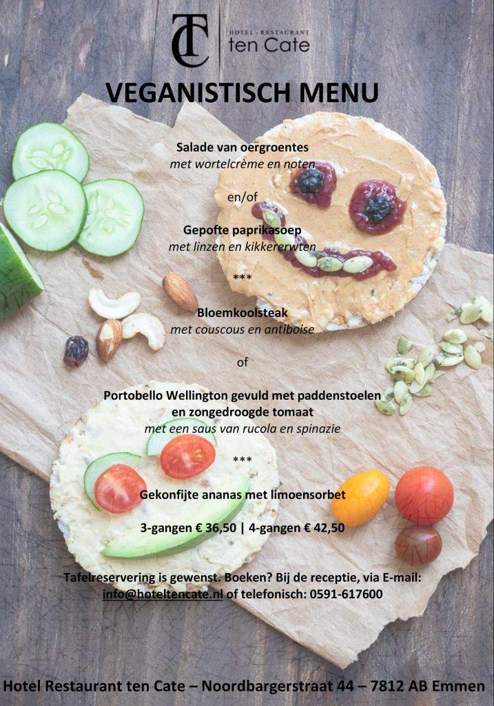 veganistisch-menu-2019