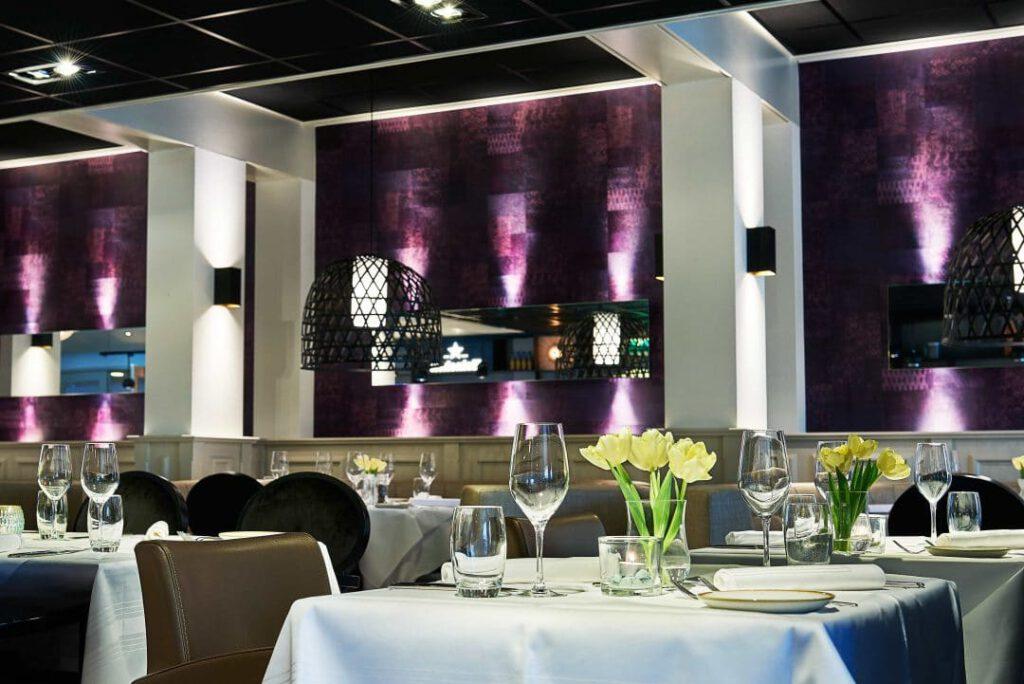 hotelrestaurant emmen